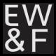 Erie Welding & Fabrication Logo